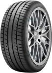 Kormoran Road Performance 155/80 R13 79T